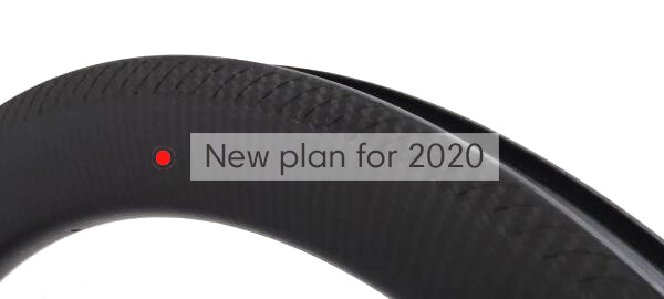 nowy plan carbonal na 2020 r